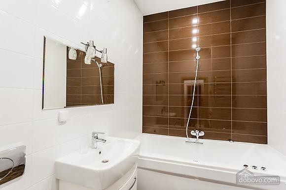 Luxury apartments in the city center, Studio (86390), 006