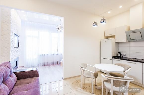 Luxury apartments in the city center, Studio (86390), 001