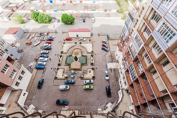 Luxury apartments in the city center, Studio (86390), 009