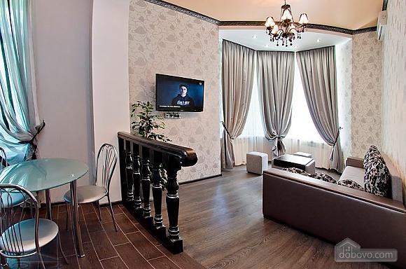 VIP apartment in the city center of Kiev, Un chambre (87140), 002