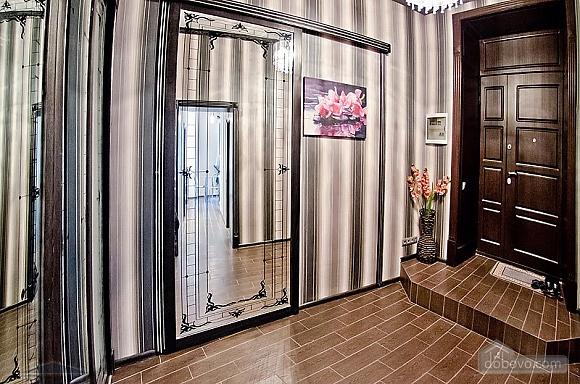 VIP apartment in the city center of Kiev, Un chambre (87140), 006
