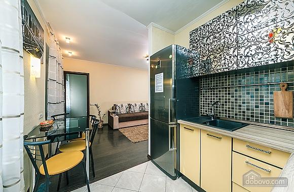 Bright apartment in the center, Zweizimmerwohnung (69487), 007