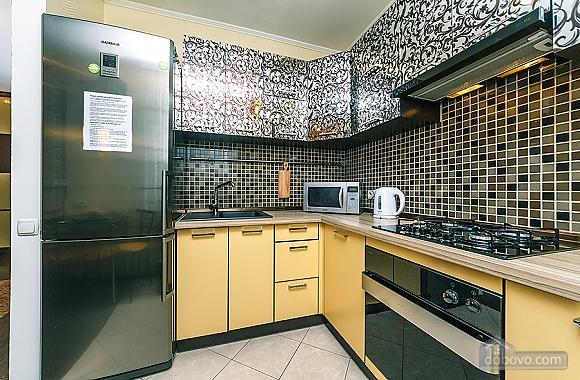 Bright apartment in the center, Zweizimmerwohnung (69487), 008