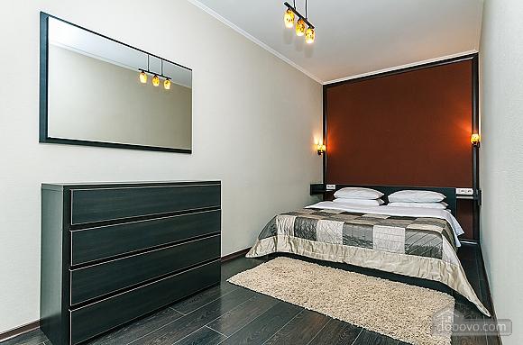 Bright apartment in the center, Zweizimmerwohnung (69487), 012