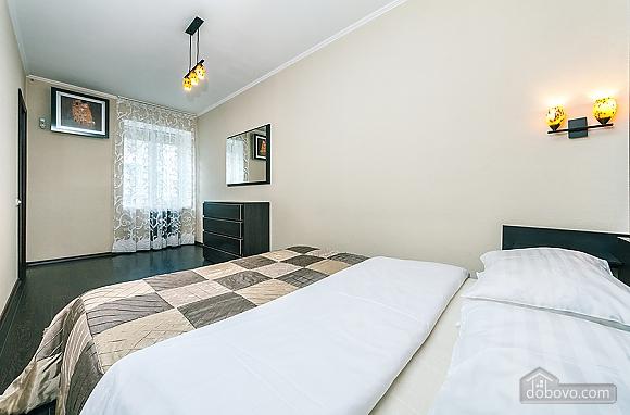 Bright apartment in the center, Zweizimmerwohnung (69487), 013