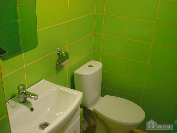 Apartment near the railway station, Studio (90961), 005