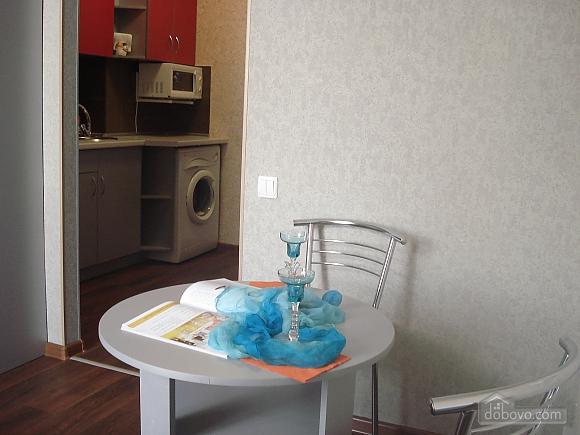 Apartment near the railway station, Studio (90961), 007