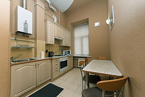 Comfortable apartment on Khreschatyk, One Bedroom, 011