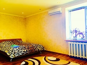 European chic suite with river view - cheques - free Wi-Fi, Studio, 004