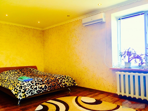 European chic suite with river view - cheques - free Wi-Fi, Studio (41297), 004
