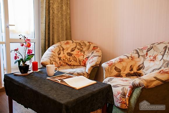 Cozy in the city center, Studio (14026), 009