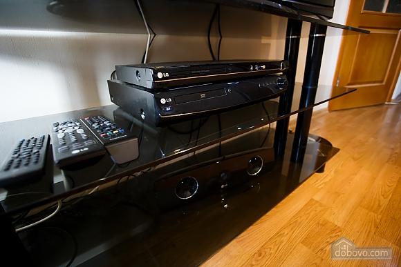 Comfortable apartment in the Centre, Studio (46445), 008
