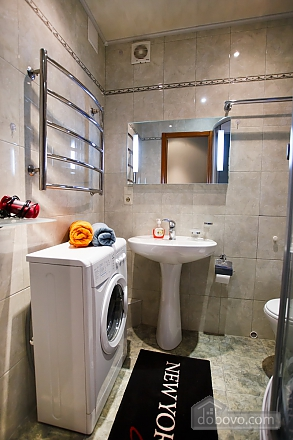 Comfortable apartment in the Centre, Studio (46445), 005