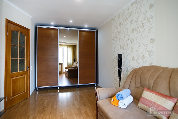 Comfortable apartment in the Centre, Studio (46445), 007
