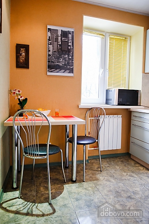 Comfortable apartment in the Centre, Monolocale (46445), 002
