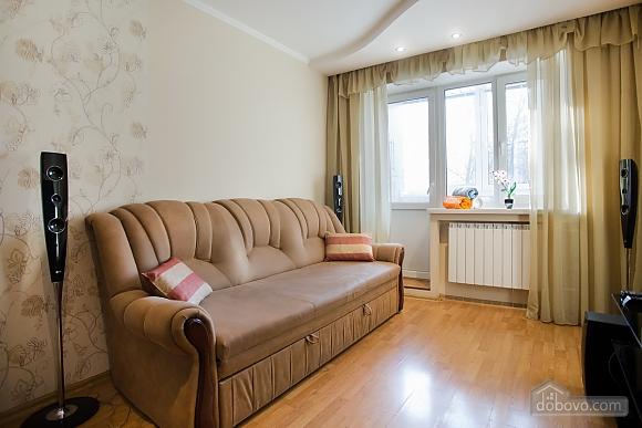 Comfortable apartment in the Centre, Studio (46445), 001