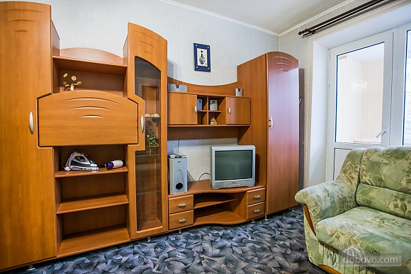 Green center of Kharkov, Monolocale (70145), 004