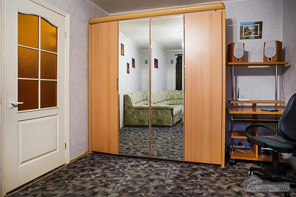 Зеленый центр Харькова, 1-комнатная (70145), 006
