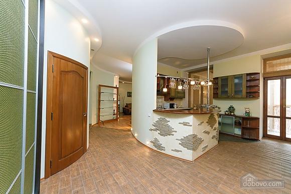 VIP apartment on Kreshchatyk, Una Camera (68340), 001