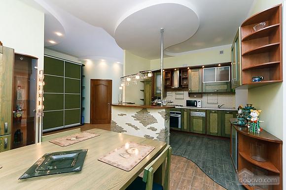 VIP apartment on Kreshchatyk, Una Camera (68340), 002