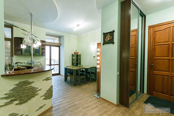 VIP apartment on Kreshchatyk, Una Camera (68340), 003