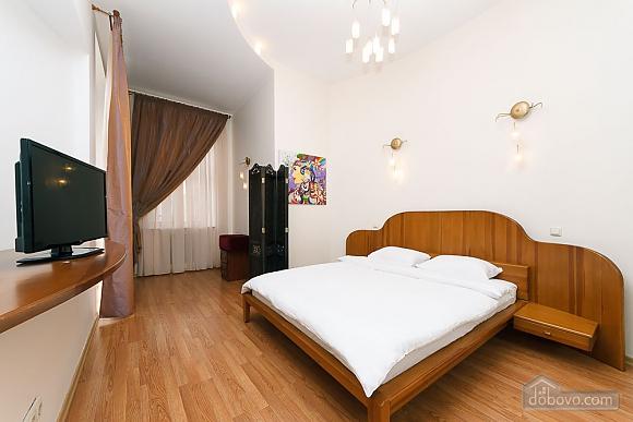 VIP apartment on Kreshchatyk, Una Camera (68340), 004