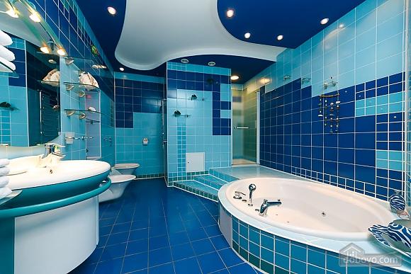 VIP apartment on Kreshchatyk, Una Camera (68340), 006