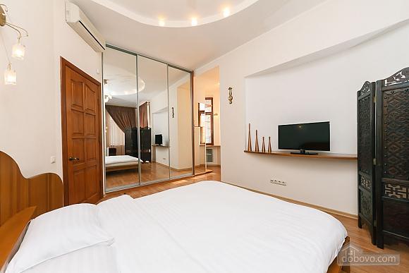 VIP apartment on Kreshchatyk, Una Camera (68340), 008