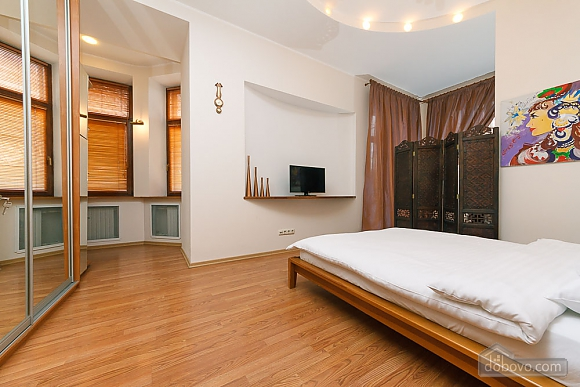 VIP apartment on Kreshchatyk, Una Camera (68340), 009