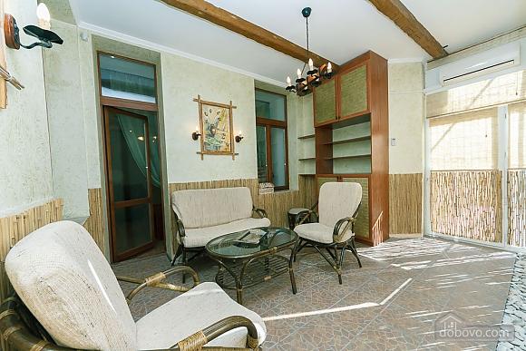 VIP apartment on Kreshchatyk, Una Camera (68340), 011