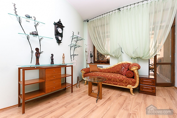 VIP apartment on Kreshchatyk, Una Camera (68340), 012