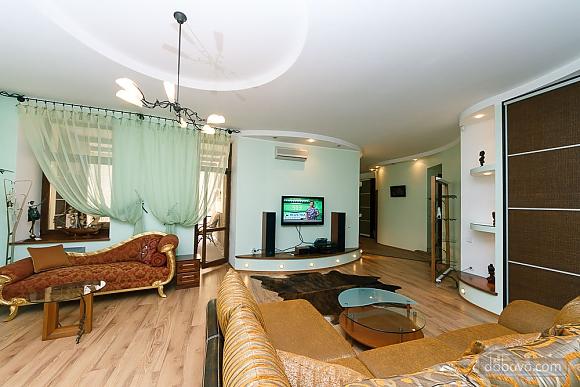 VIP apartment on Kreshchatyk, Una Camera (68340), 013