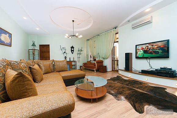 VIP apartment on Kreshchatyk, Una Camera (68340), 014