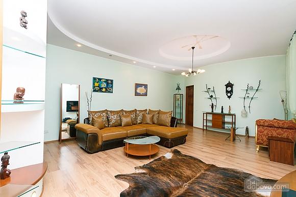 VIP apartment on Kreshchatyk, Una Camera (68340), 016