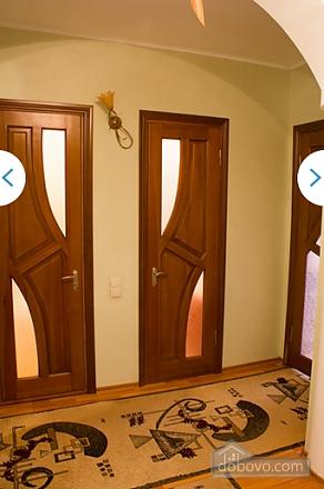 Luxury apartment in the exclusive area, Un chambre (93038), 004