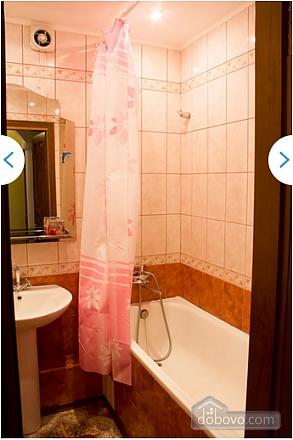 Luxury apartment in the exclusive area, Un chambre (93038), 010