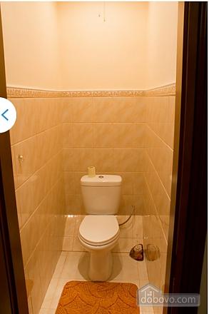 Luxury apartment in the exclusive area, Un chambre (93038), 012