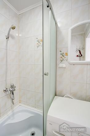 Современные апартаменты возле моря, 1-комнатная (66110), 013