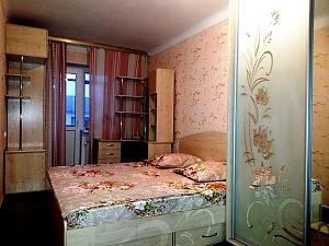 Good apartment, One Bedroom, 001