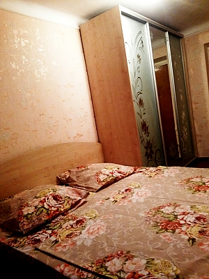 Good apartment, One Bedroom, 004