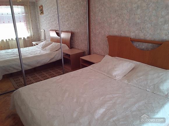 Apartment near Palats Ukraina, One Bedroom (24040), 005