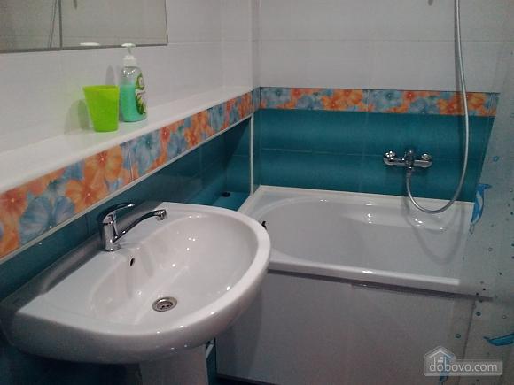 Apartment near Palats Ukraina, One Bedroom (24040), 006