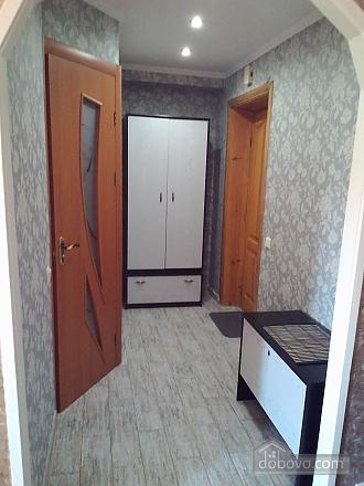 Apartment near Palats Ukraina, One Bedroom (24040), 008
