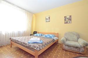 Квартира на Дмитриевской, 1-комнатная, 001