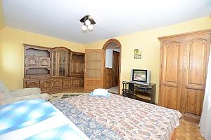 Квартира на Дмитриевской, 1-комнатная, 002