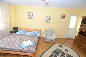 Квартира на Дмитриевской, 1-комнатная, 003