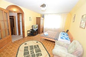 Apartment at Dmitrievska, Studio, 004