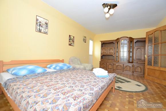 Apartment at Dmitrievska, Studio (44355), 006