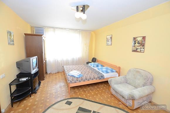 Apartment at Dmitrievska, Studio (44355), 007