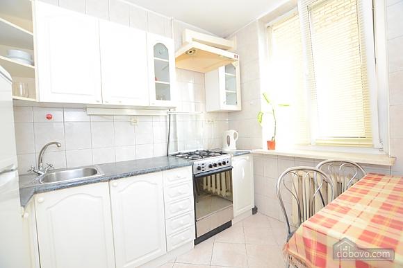 Apartment at Dmitrievska, Studio (44355), 008